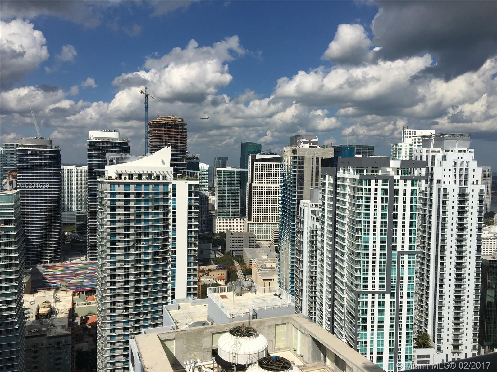 1300 Miami ave-4410 miami--fl-33130-a10231529-Pic02