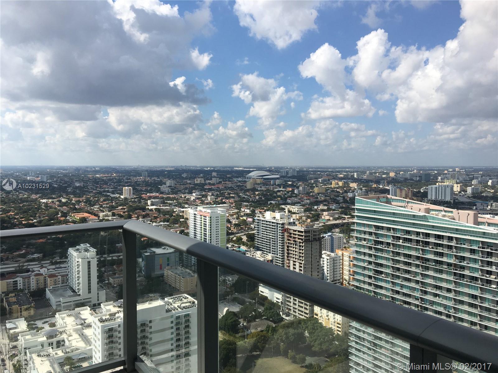 1300 Miami ave-4410 miami--fl-33130-a10231529-Pic03
