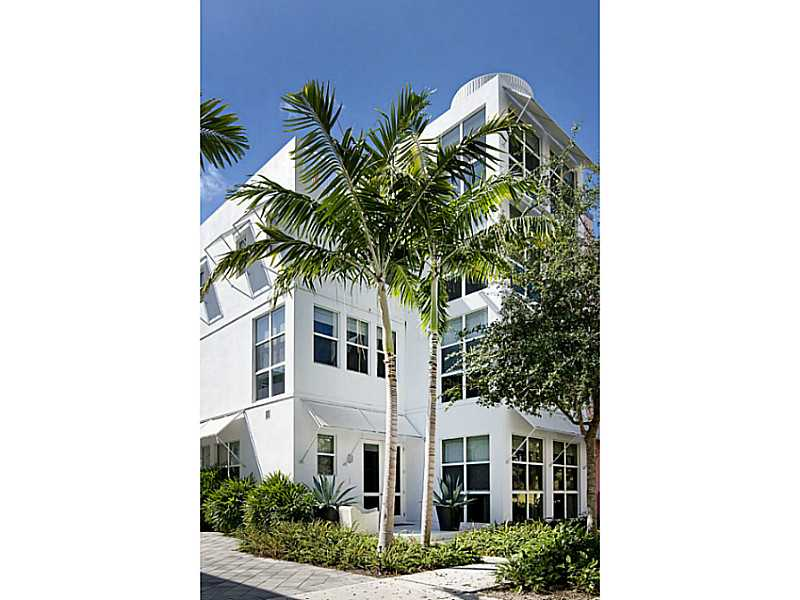 USA Holiday rentals in Florida, Miami Beach FL
