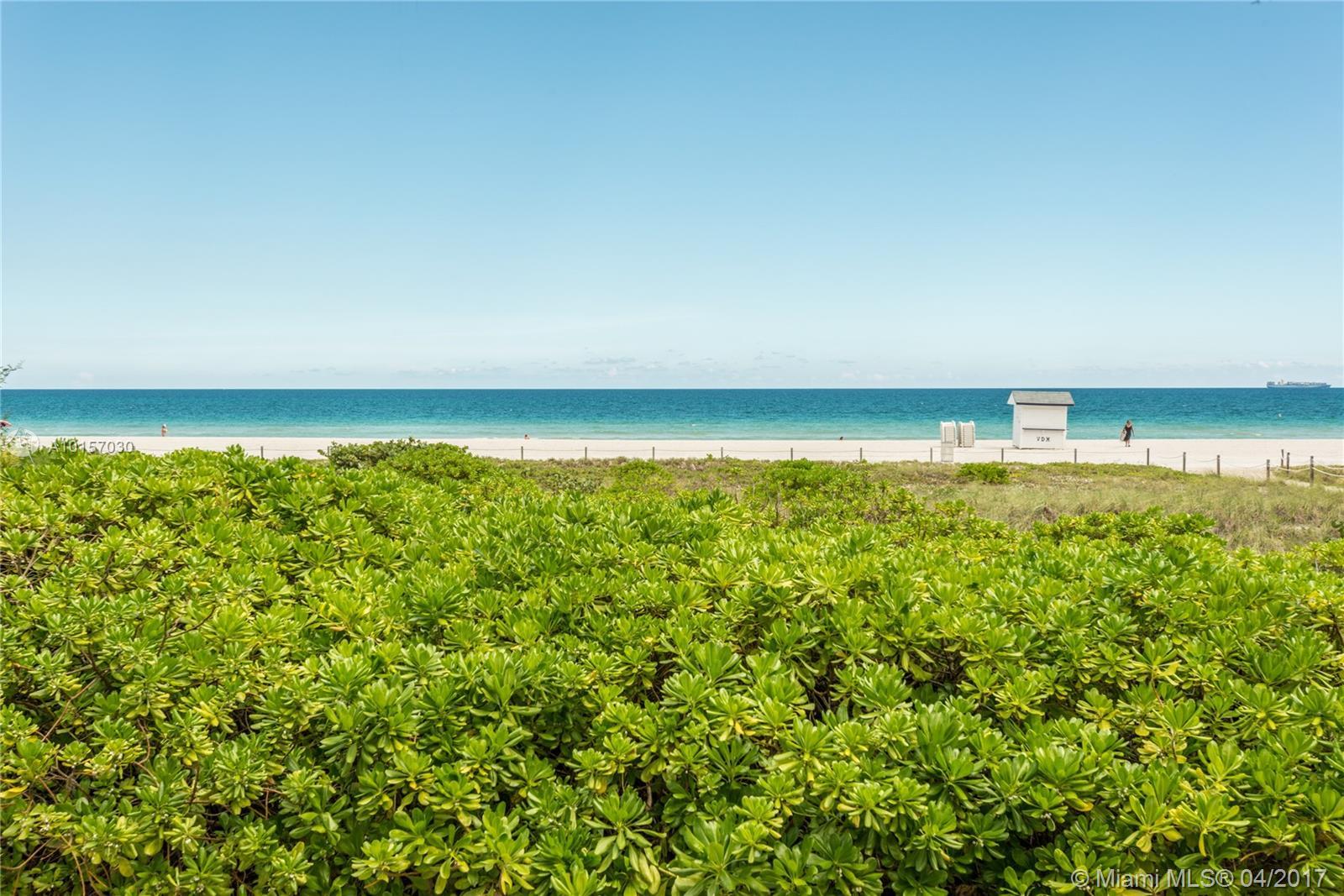 5825 Collins ave-9A miami-beach--fl-33140-a10157030-Pic09