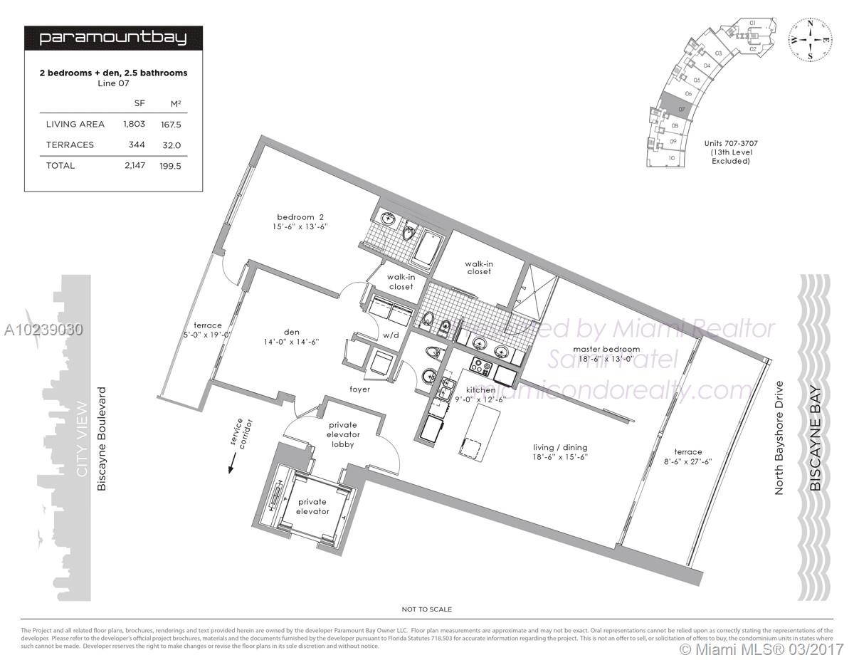 2020 Bayshore dr-2507 miami--fl-33137-a10239030-Pic27