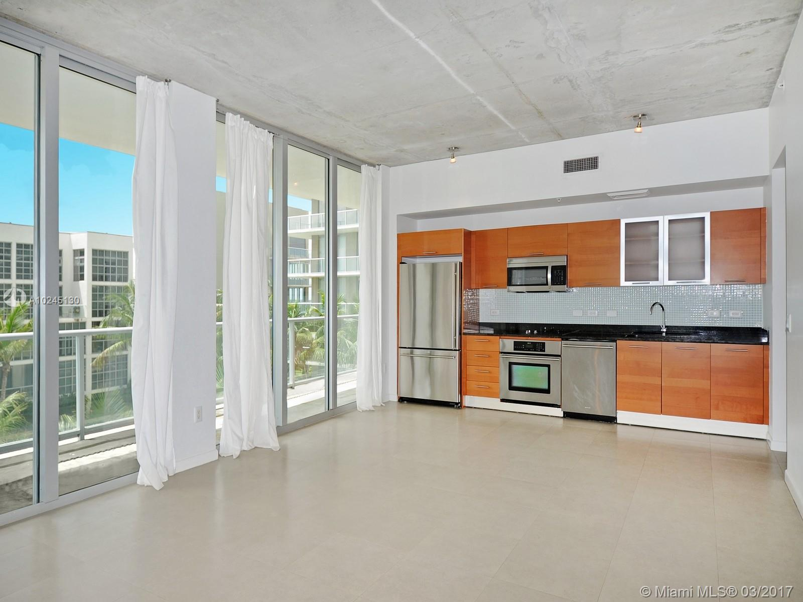3470 Coast ave-H1010 miami--fl-33137-a10245130-Pic01