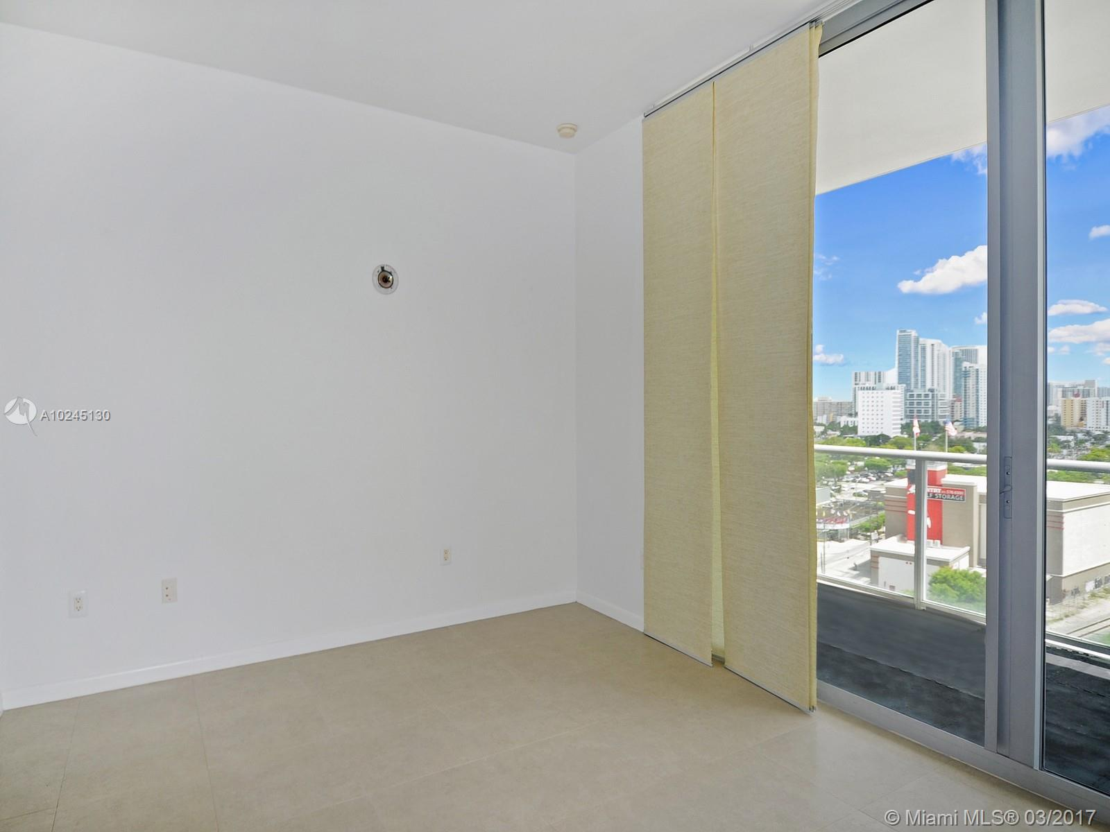 3470 Coast ave-H1010 miami--fl-33137-a10245130-Pic03