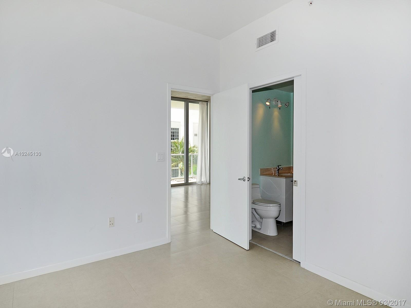 3470 Coast ave-H1010 miami--fl-33137-a10245130-Pic04