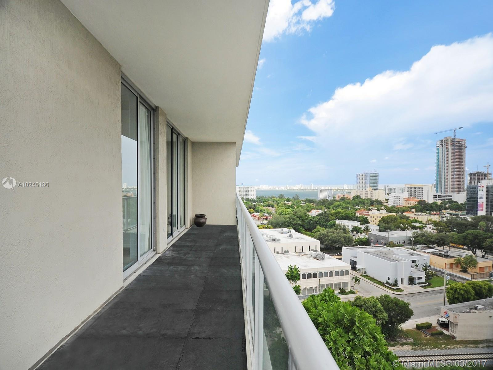 3470 Coast ave-H1010 miami--fl-33137-a10245130-Pic07