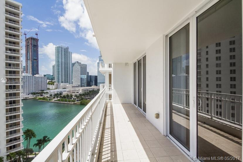 801 Brickell key blvd-1409 miami--fl-33131-a10281730-Pic15