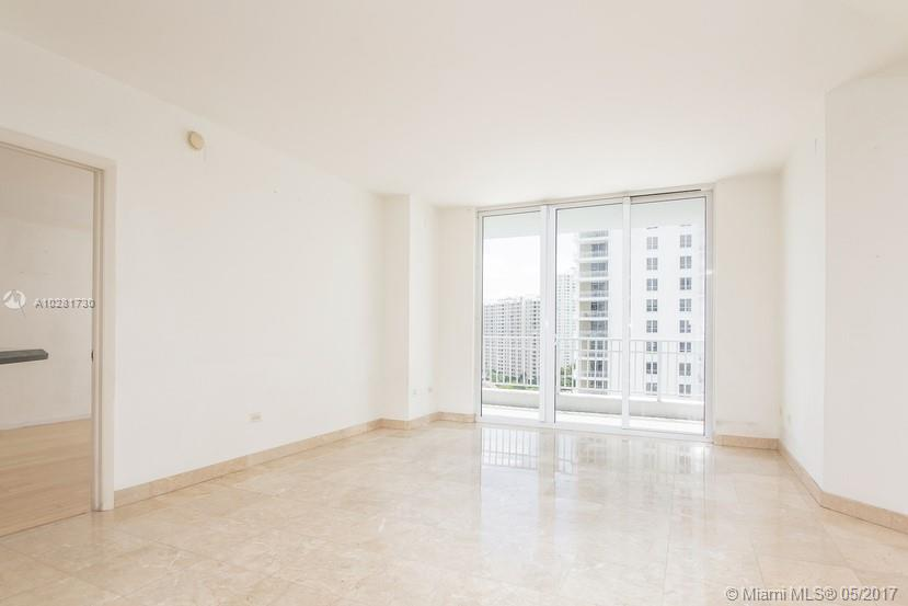 801 Brickell key blvd-1409 miami--fl-33131-a10281730-Pic02