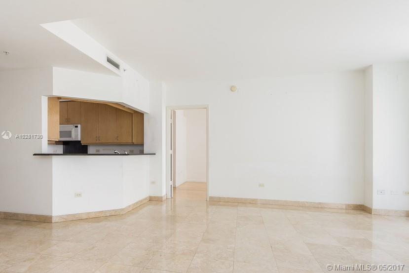 801 Brickell key blvd-1409 miami--fl-33131-a10281730-Pic05