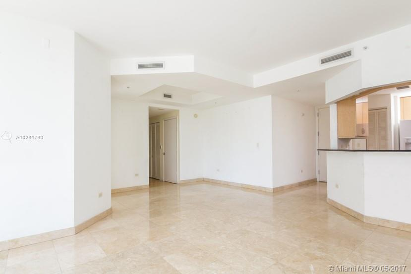801 Brickell key blvd-1409 miami--fl-33131-a10281730-Pic06