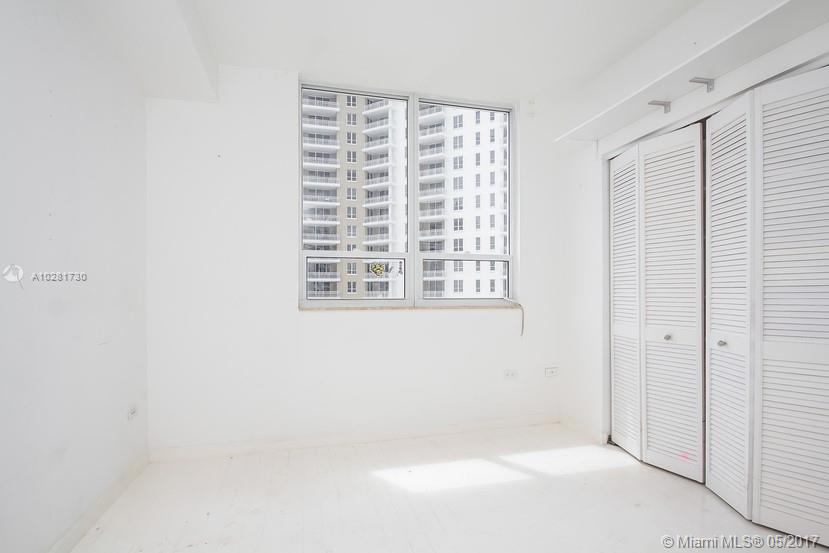 801 Brickell key blvd-1409 miami--fl-33131-a10281730-Pic07