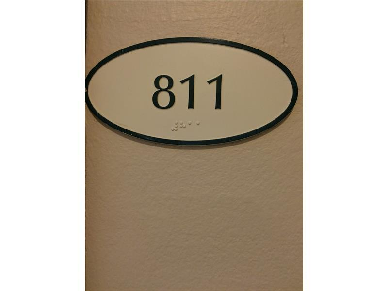 3370 Hidden bay dr-811 aventura--fl-33180-a2195130-Pic14
