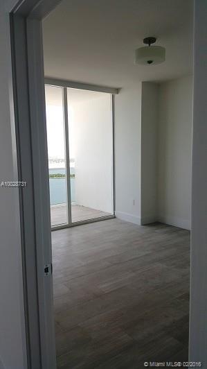 600 NE 27 ST # 3403 Miami, FL 33137 | Miami Condo Investments