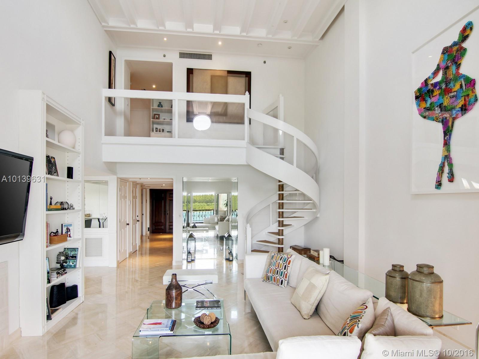2444 Fisher island dr-5404 fisher-island--fl-33109-a10139631-Pic01