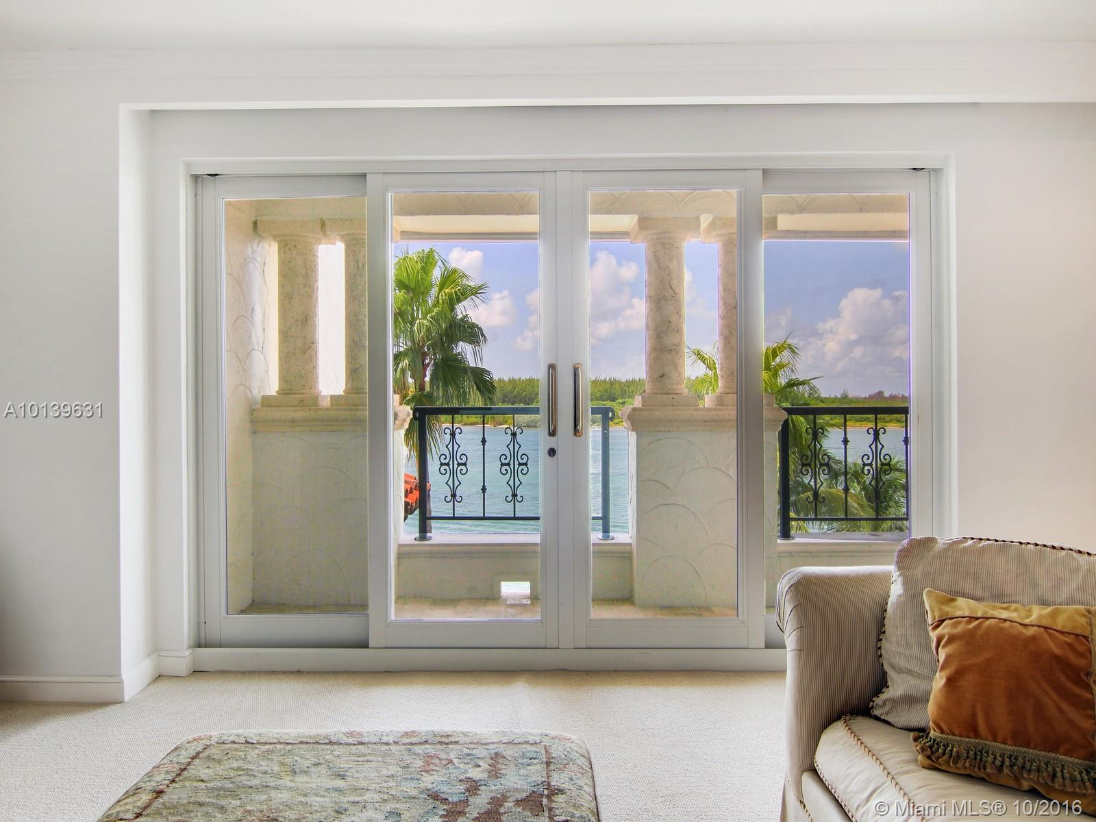 2444 Fisher island dr-5404 fisher-island--fl-33109-a10139631-Pic20
