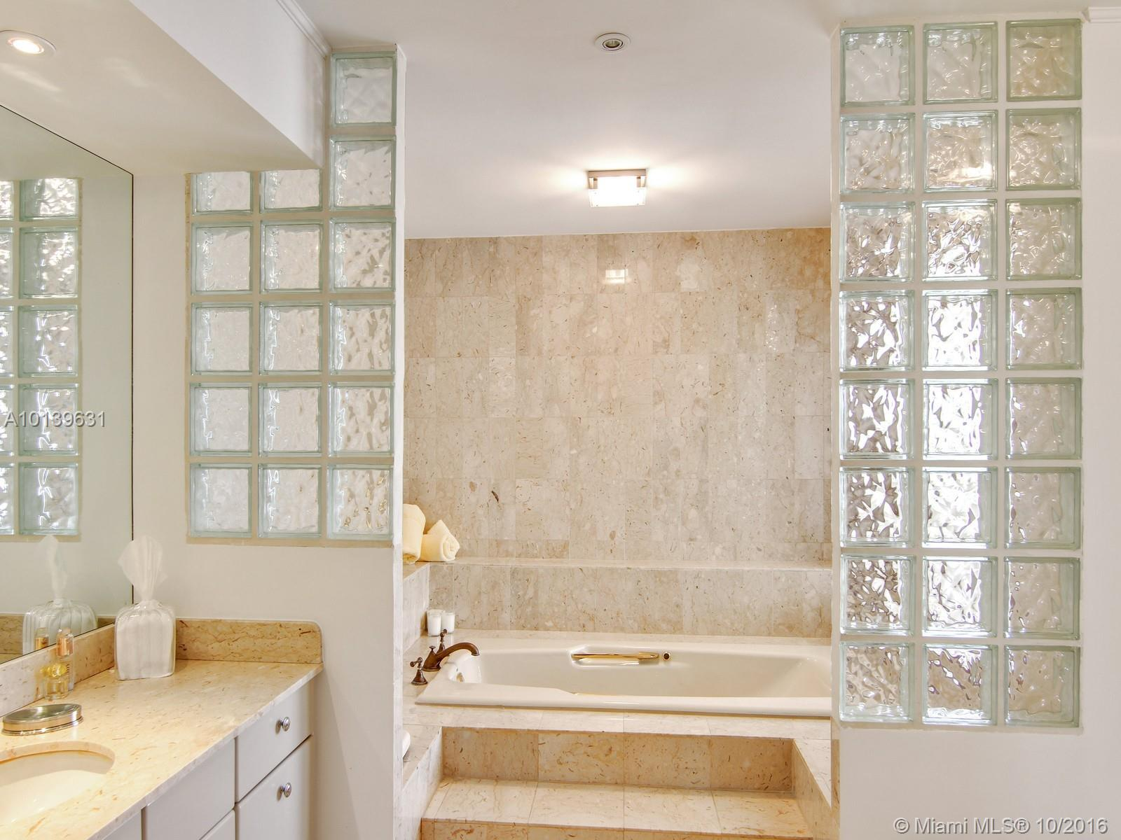 2444 Fisher island dr-5404 fisher-island--fl-33109-a10139631-Pic23