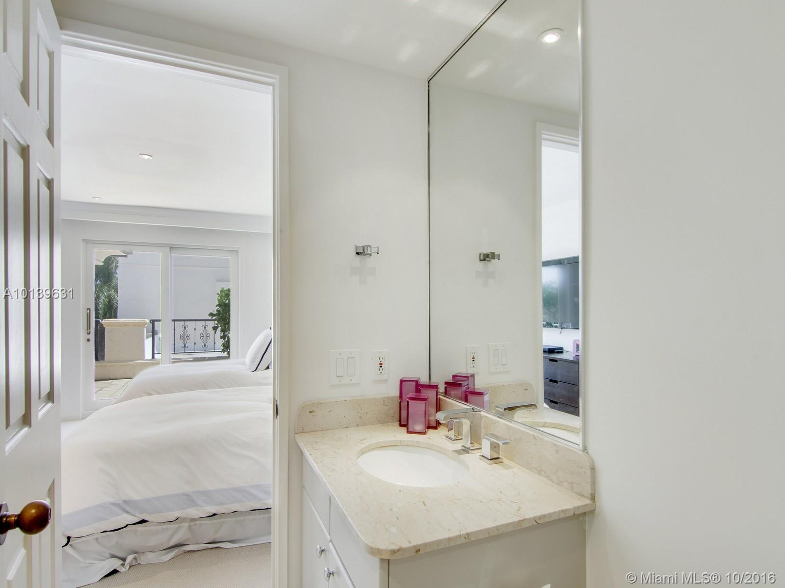 2444 Fisher island dr-5404 fisher-island--fl-33109-a10139631-Pic26