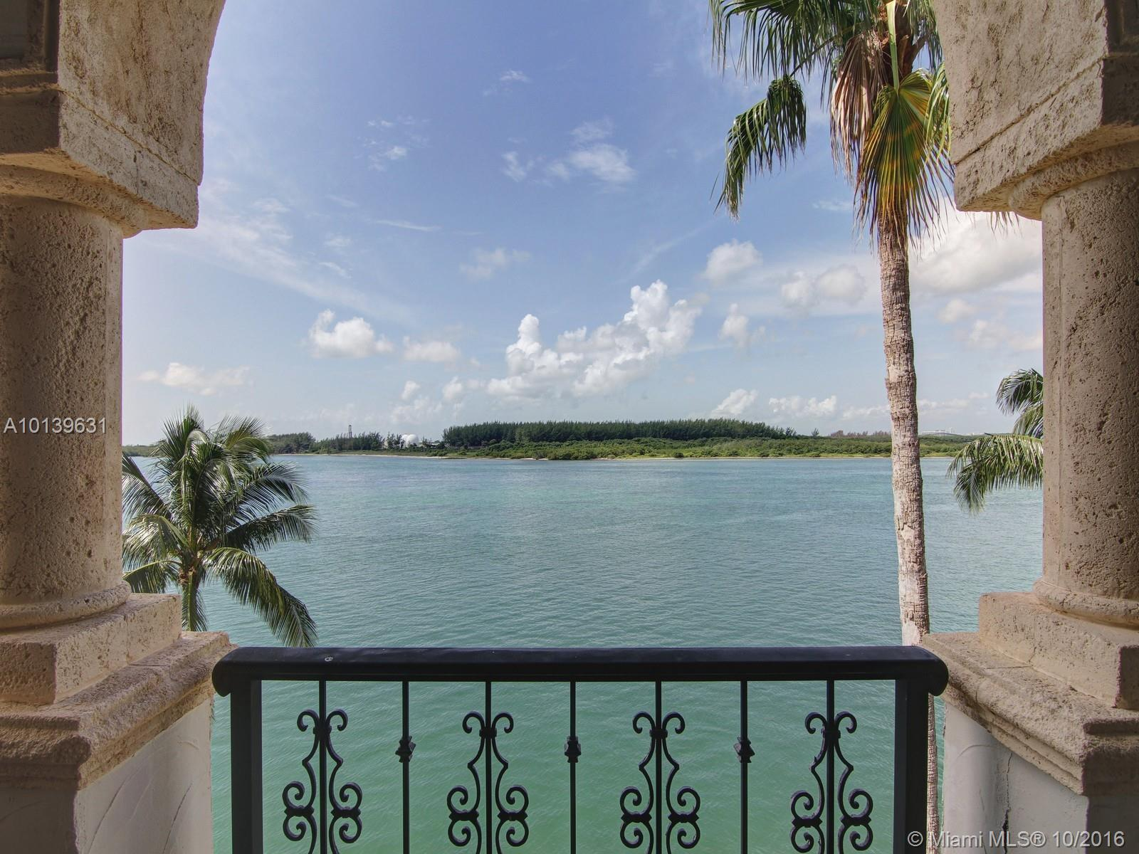 2444 Fisher island dr-5404 fisher-island--fl-33109-a10139631-Pic28