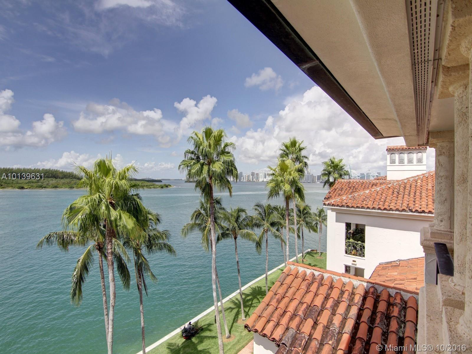 2444 Fisher island dr-5404 fisher-island--fl-33109-a10139631-Pic33