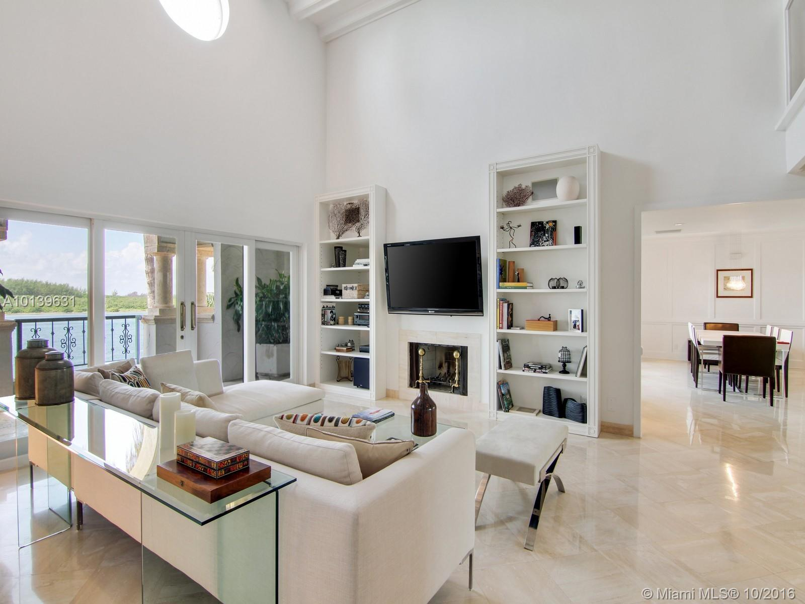 2444 Fisher island dr-5404 fisher-island--fl-33109-a10139631-Pic04