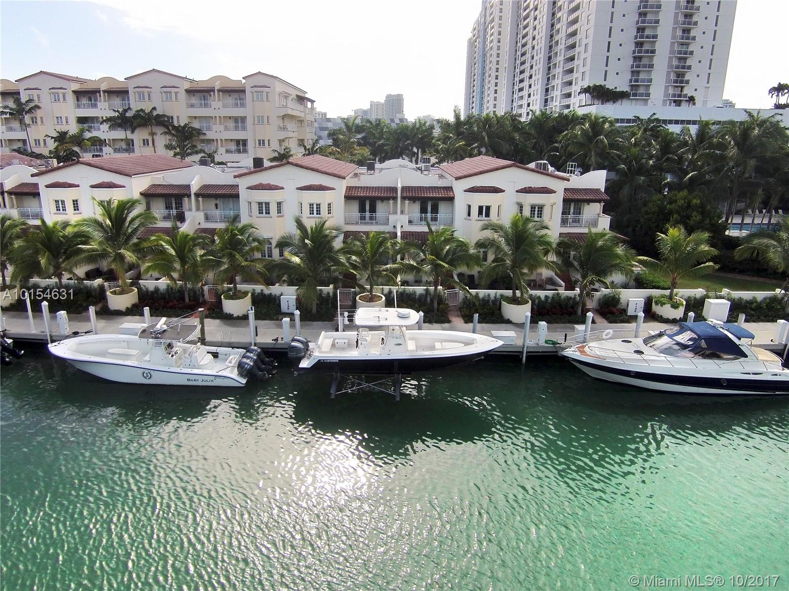1415 Sunset harbour drive-TH 102 miami-beach--fl-33139-a10154631-Pic01