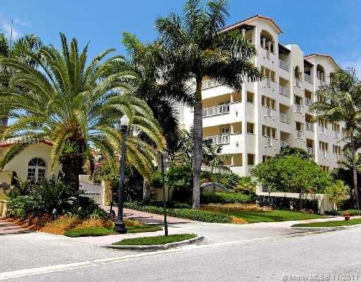 1415 Sunset harbour drive-TH 102 miami-beach--fl-33139-a10154631-Pic29
