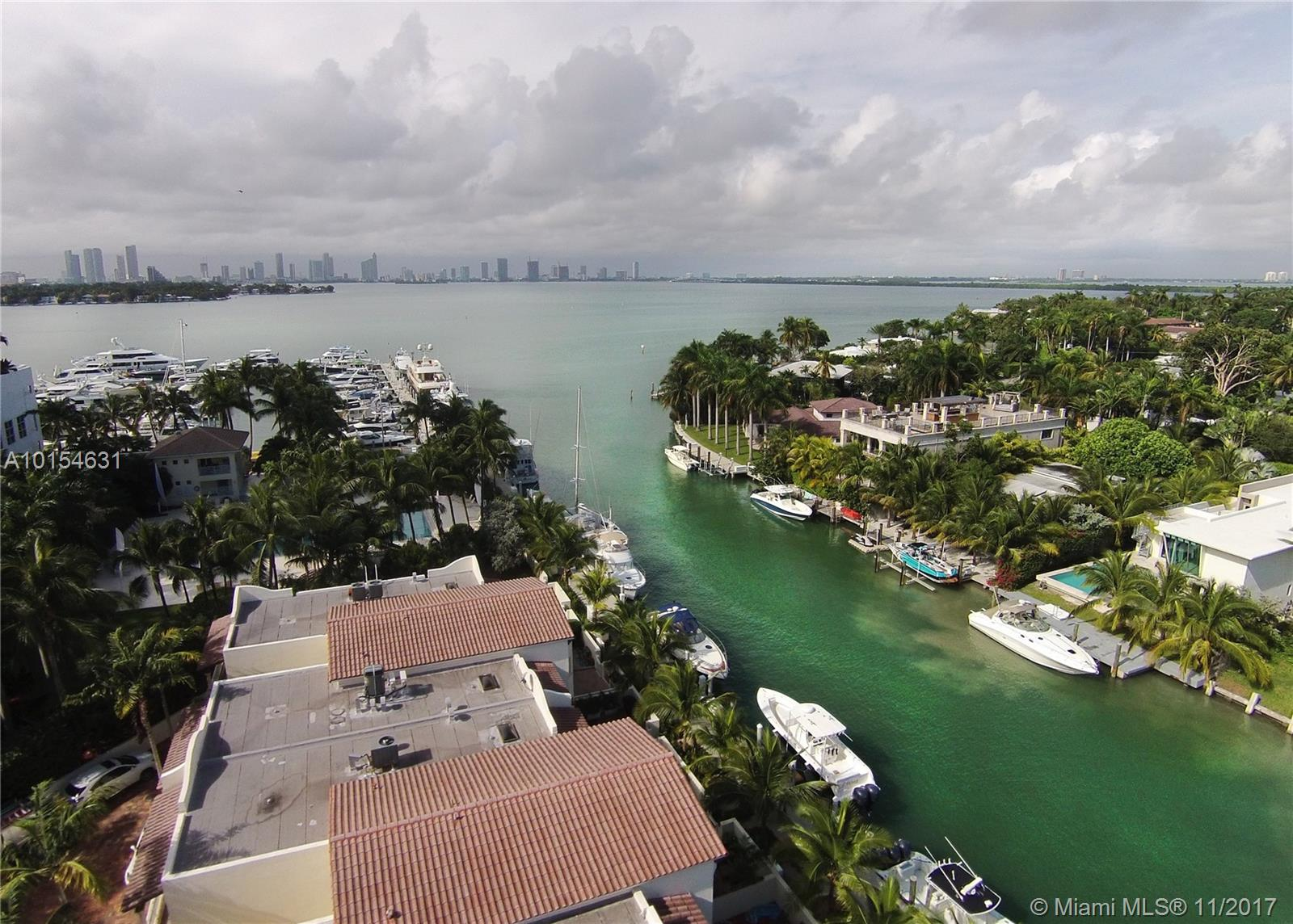 1415 Sunset harbour drive-TH 102 miami-beach--fl-33139-a10154631-Pic03