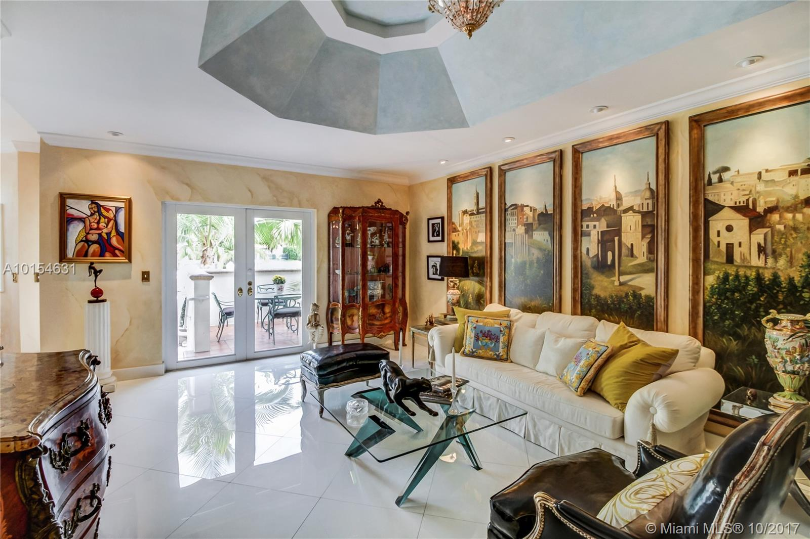 1415 Sunset harbour drive-TH 102 miami-beach--fl-33139-a10154631-Pic06