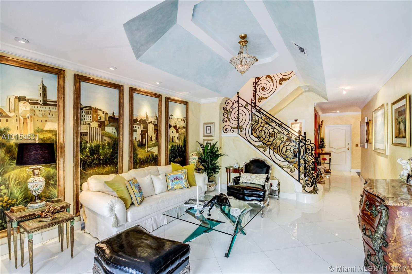 1415 Sunset harbour drive-TH 102 miami-beach--fl-33139-a10154631-Pic07