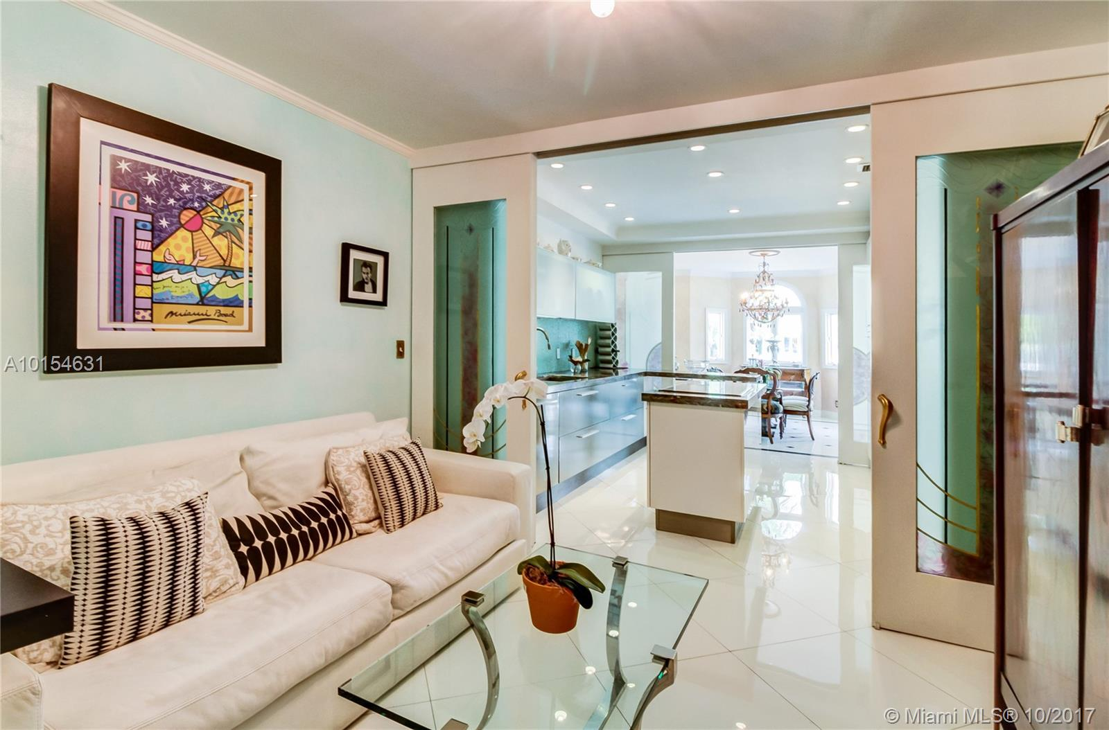 1415 Sunset harbour drive-TH 102 miami-beach--fl-33139-a10154631-Pic08