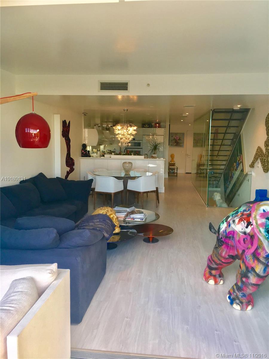 Artech Residences at Aventura