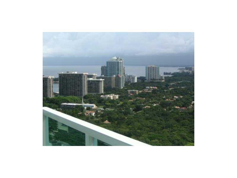 1250 Miami av-2001 miami--fl-33130-a2194431-Pic10