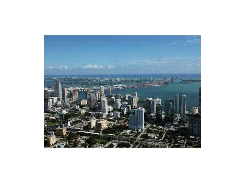 1250 Miami av-2001 miami--fl-33130-a2194431-Pic11