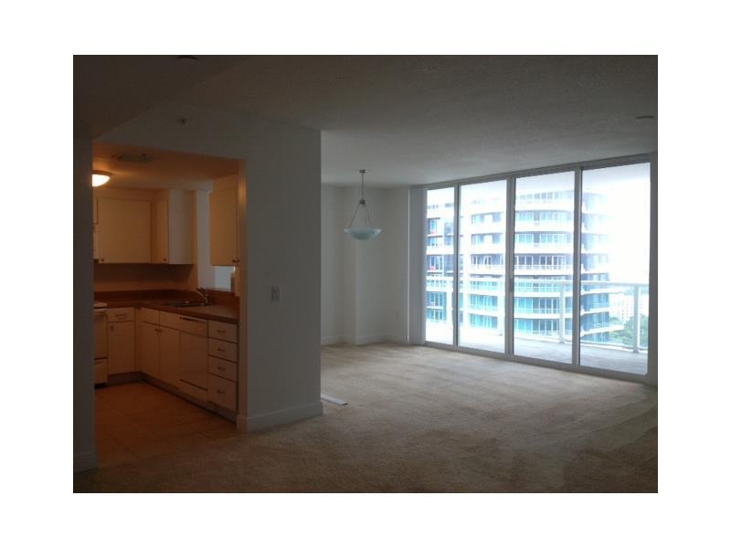 1250 Miami av-2001 miami--fl-33130-a2194431-Pic07