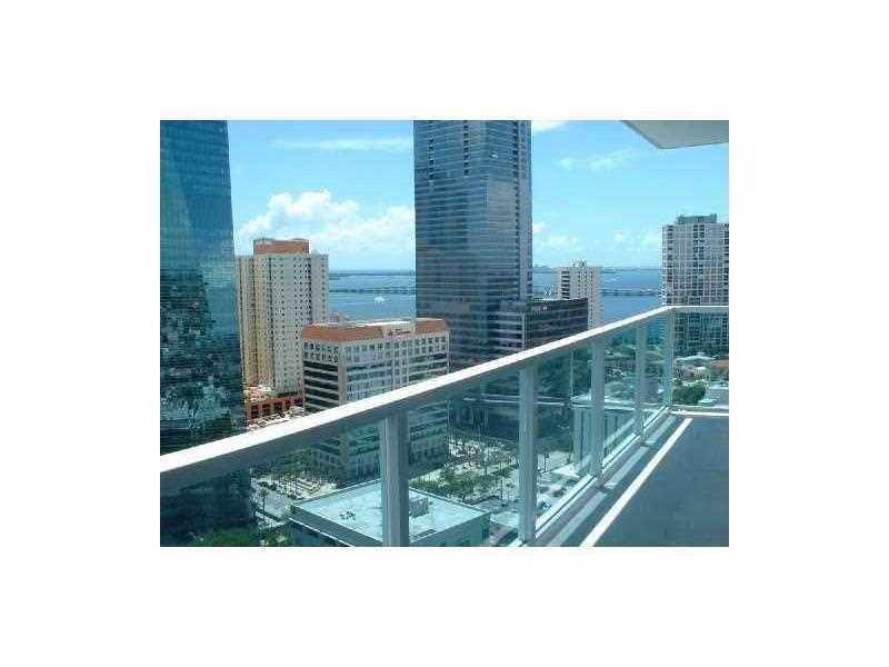 1250 Miami av-2001 miami--fl-33130-a2194431-Pic09