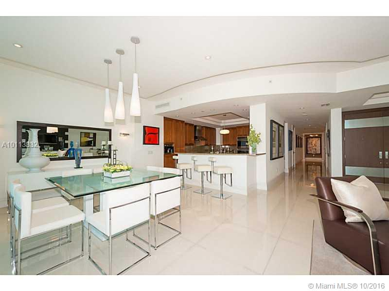 10295 Collins ave-2007 bal-harbour--fl-33154-a10113832-Pic11