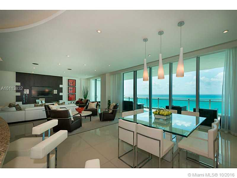 10295 Collins ave-2007 bal-harbour--fl-33154-a10113832-Pic06