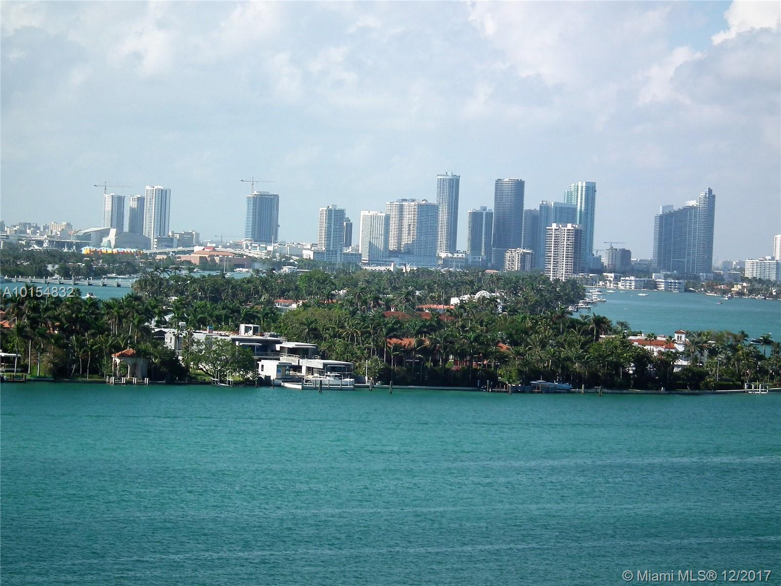 650 West ave-1512 miami-beach--fl-33139-a10154832-Pic16