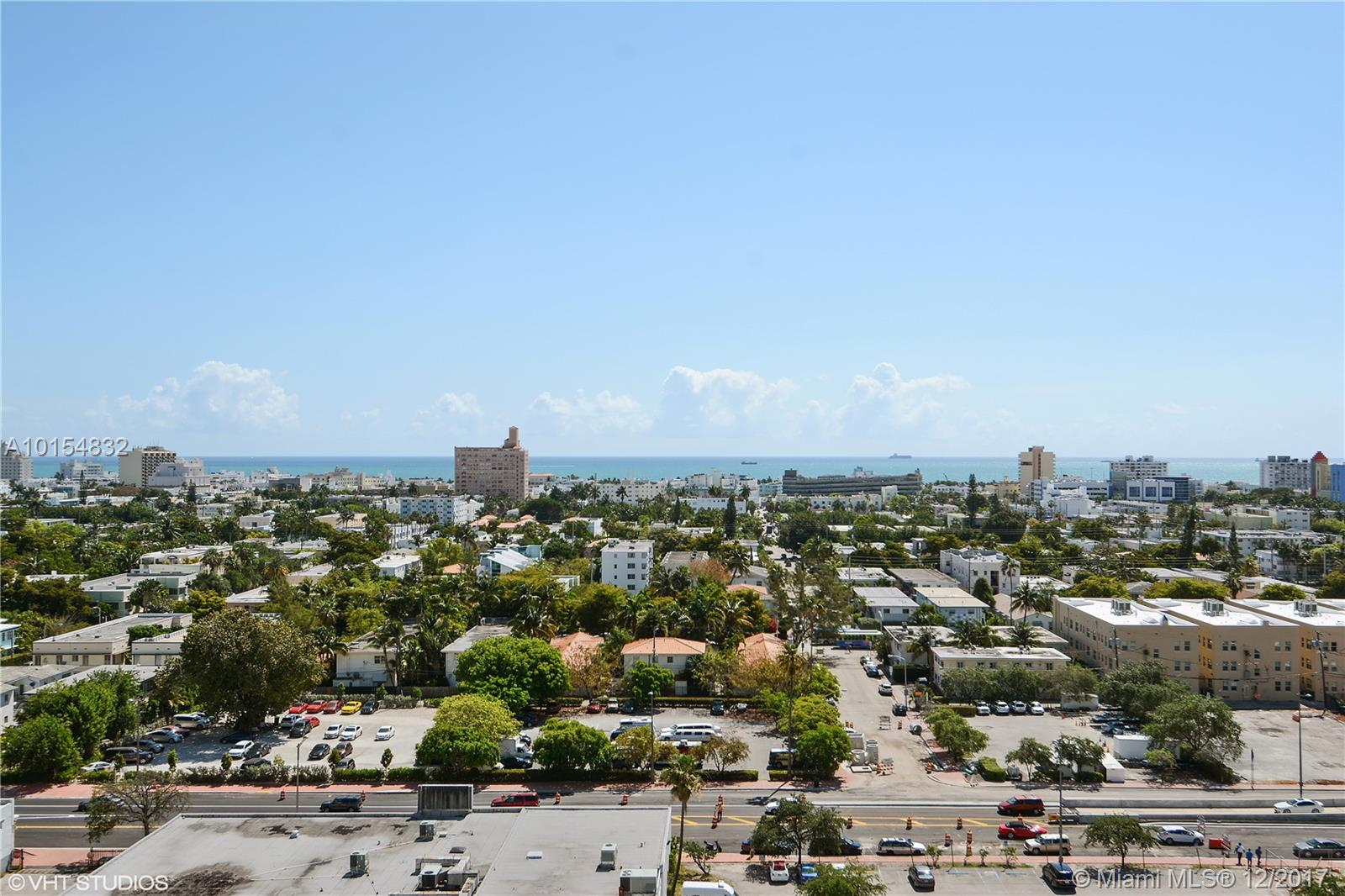 650 West ave-1512 miami-beach--fl-33139-a10154832-Pic21