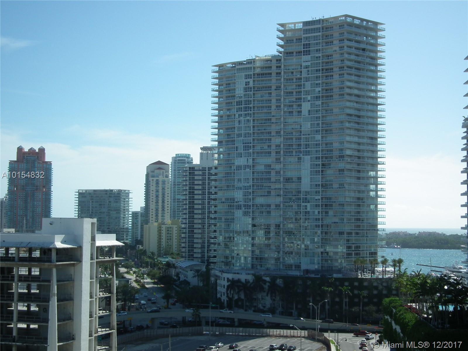 650 West ave-1512 miami-beach--fl-33139-a10154832-Pic24