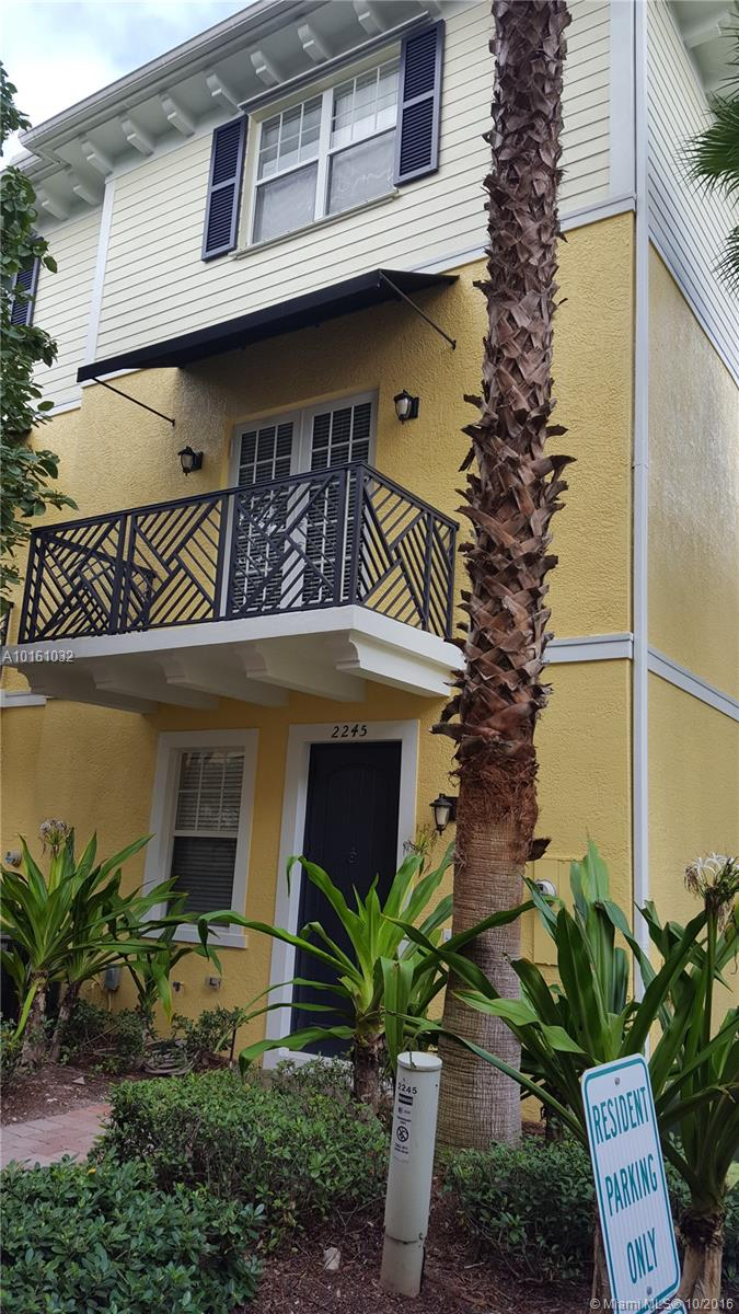2245 9th ave-2245 wilton-manors--fl-33305-a10161032-Pic12