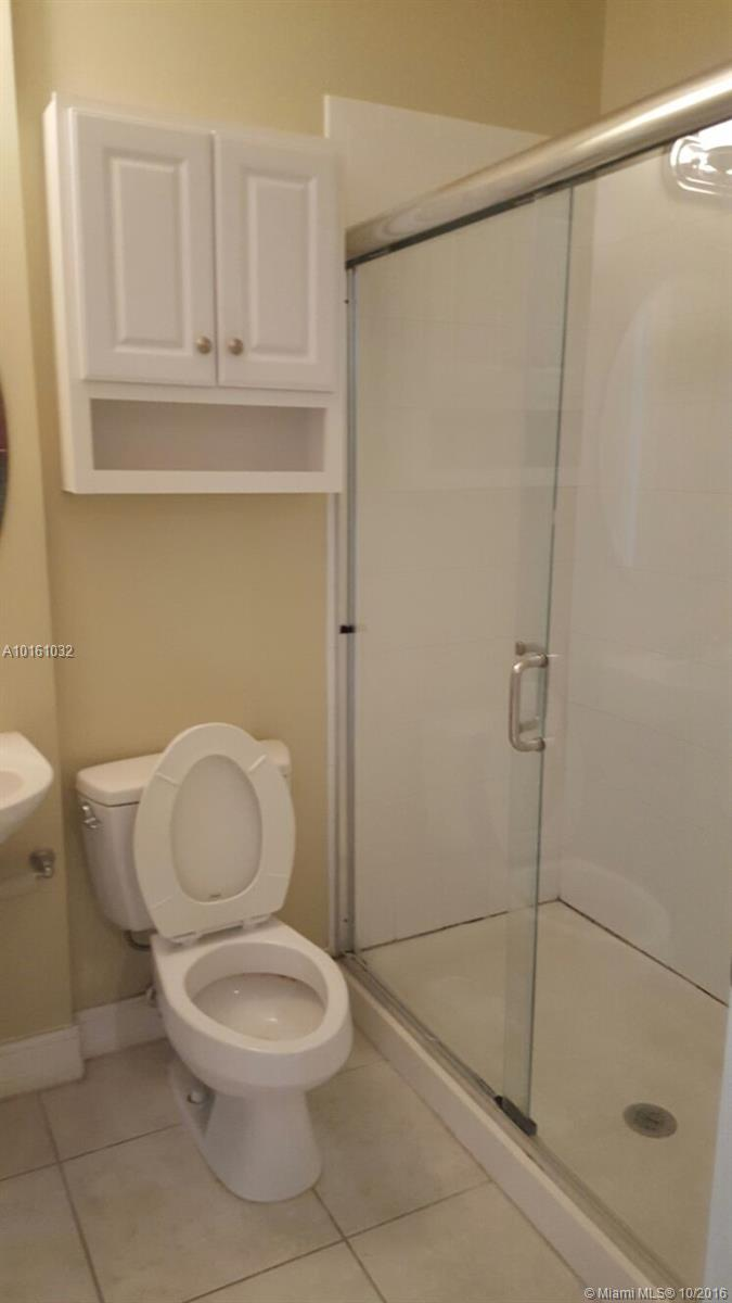 2245 9th ave-2245 wilton-manors--fl-33305-a10161032-Pic14