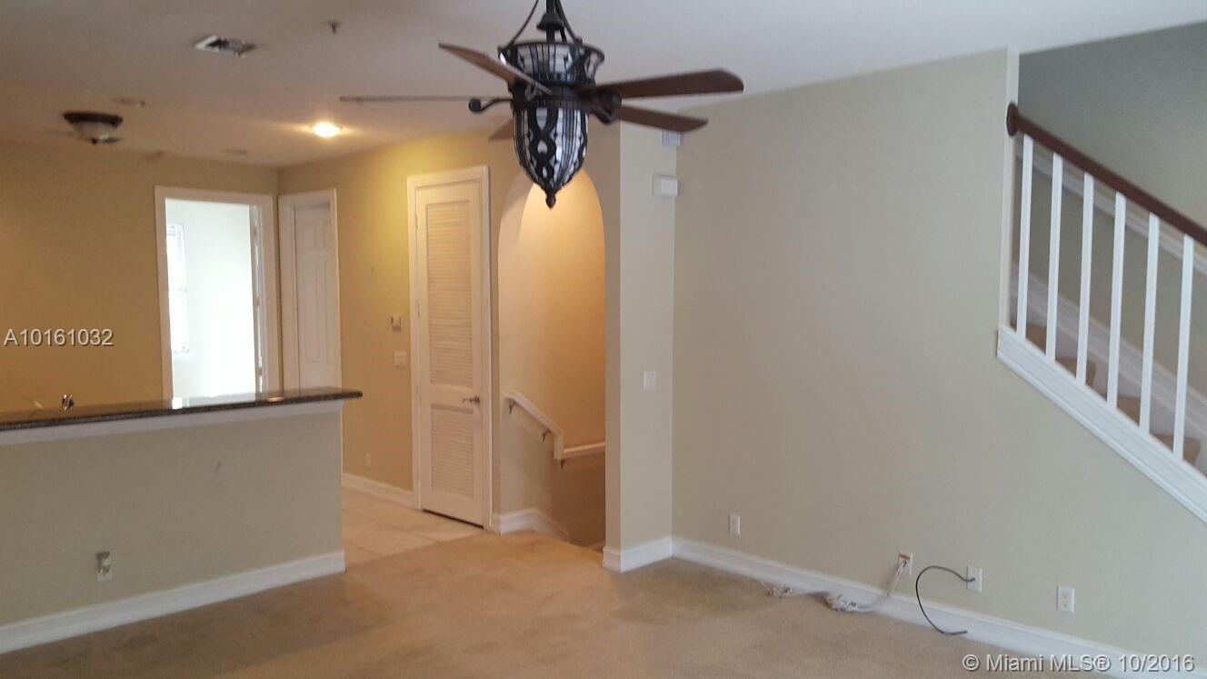 2245 9th ave-2245 wilton-manors--fl-33305-a10161032-Pic17