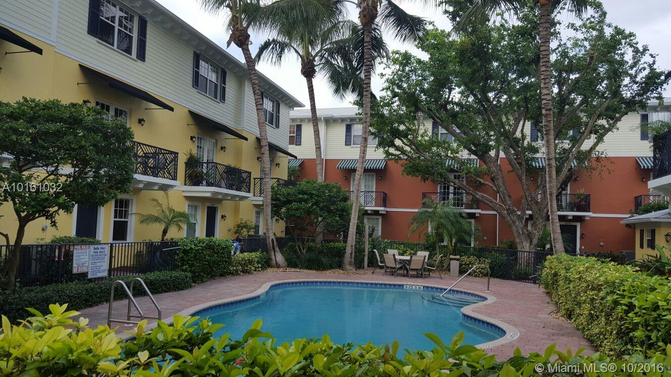 2245 9th ave-2245 wilton-manors--fl-33305-a10161032-Pic02