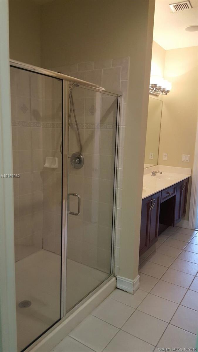 2245 9th ave-2245 wilton-manors--fl-33305-a10161032-Pic23