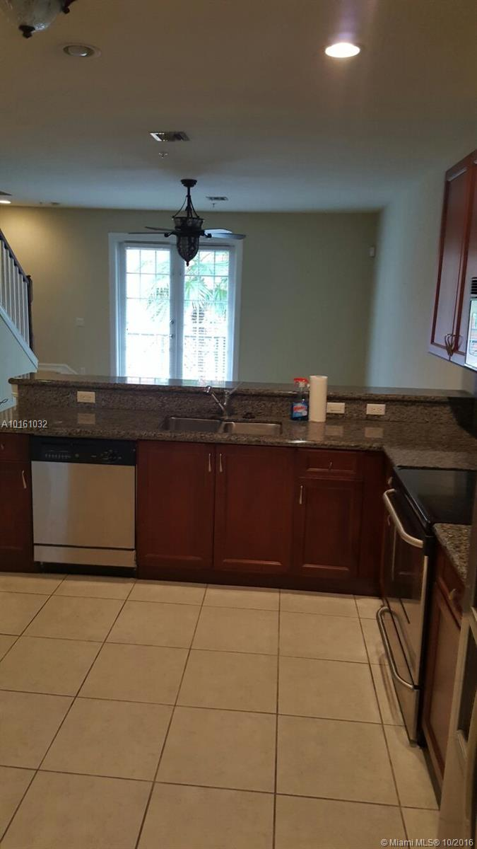 2245 9th ave-2245 wilton-manors--fl-33305-a10161032-Pic26