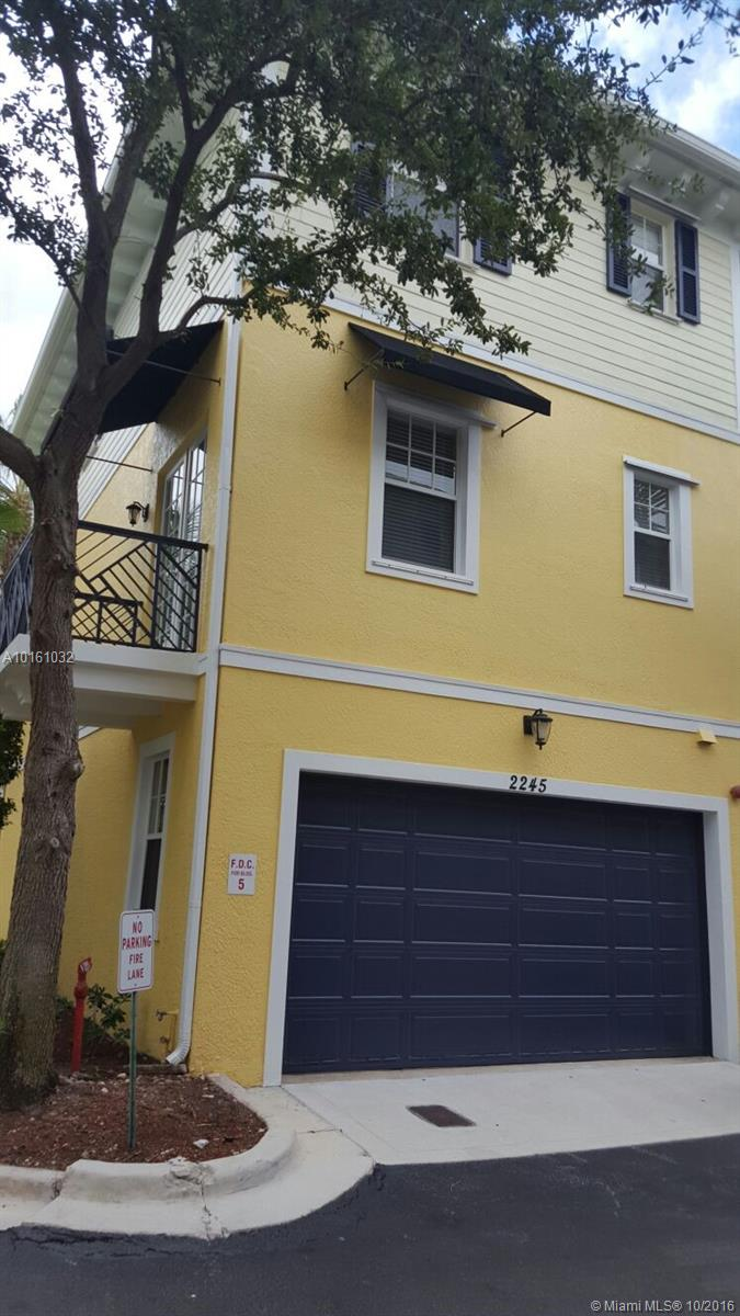 2245 9th ave-2245 wilton-manors--fl-33305-a10161032-Pic03