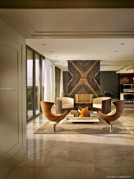 9701 Collins ave-703/5S bal-harbour--fl-33154-a10165032-Pic14
