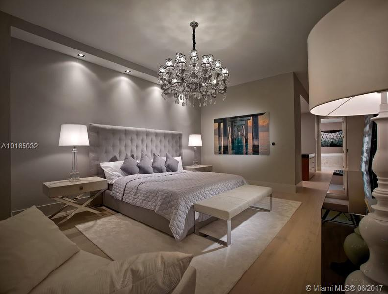 9701 Collins ave-703/5S bal-harbour--fl-33154-a10165032-Pic17