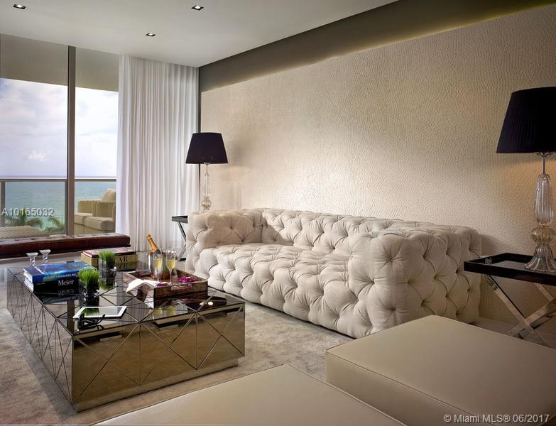 9701 Collins ave-703/5S bal-harbour--fl-33154-a10165032-Pic03