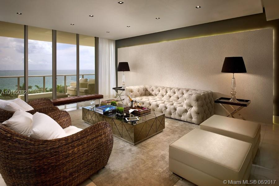 9701 Collins ave-703/5S bal-harbour--fl-33154-a10165032-Pic04
